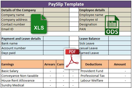 Payroll Budgeting And Billing For Employees Pdf Format
