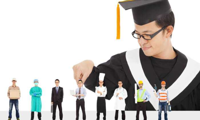 How Long Does It Take To Earn An Online Degree in Texas