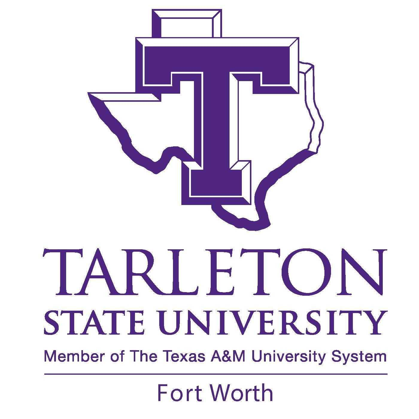 Tarleton State University - Online Colleges in Texas For Criminal Justice
