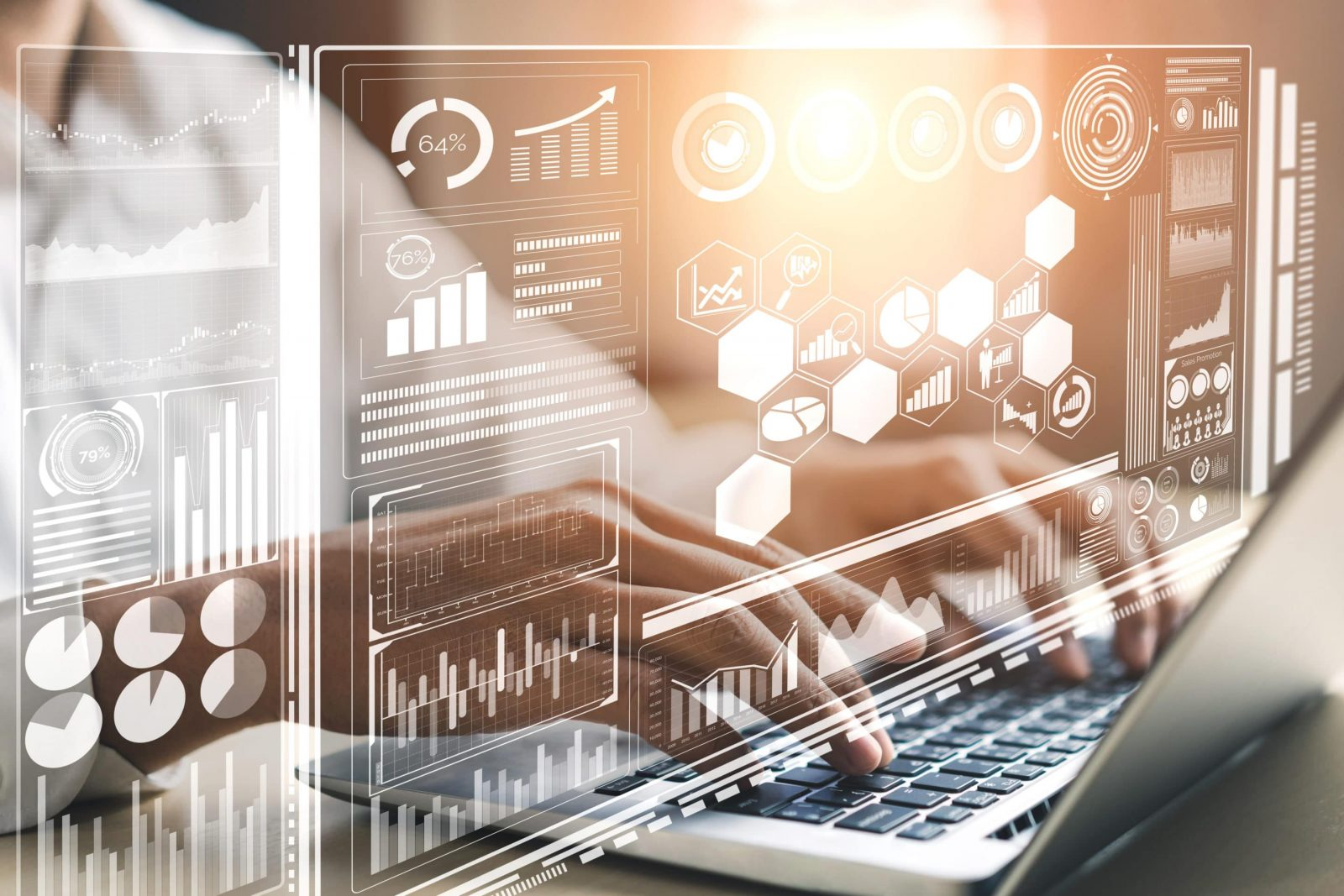 Data Analyst Careers For Business Management Degree Graduates